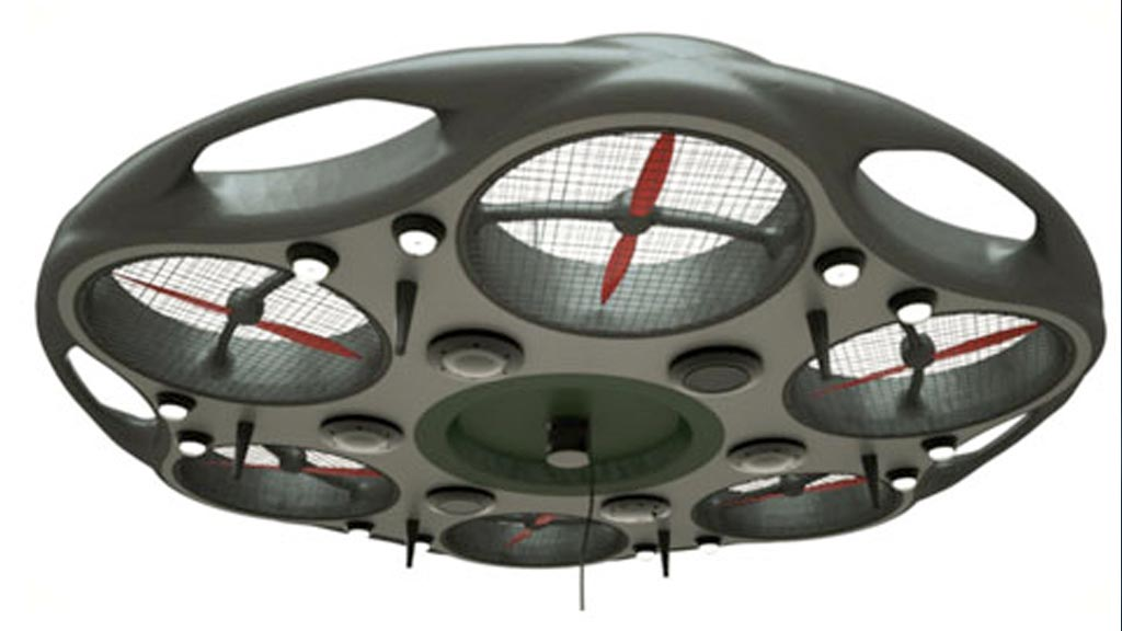 Policopter012
